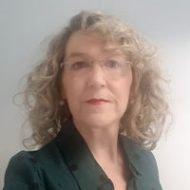 Aisling Ardiff