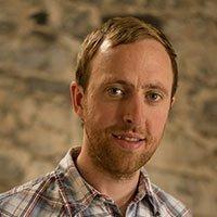 Eamon McGuinness